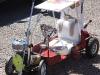 2012 Oracle Spring Run Car Show_029