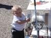 2012 Oracle Spring Run Car Show_030