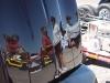 2012 Oracle Spring Run Car Show_031