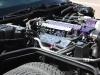 2012 Oracle Spring Run Car Show_032