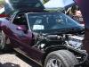 2012 Oracle Spring Run Car Show_033