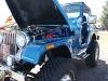 2012 Oracle Spring Run Car Show_034