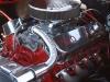 2012 Oracle Spring Run Car Show_039