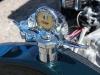 2012 Oracle Spring Run Car Show_048