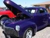 2012 Oracle Spring Run Car Show_054