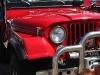 2012 Oracle Spring Run Car Show_055
