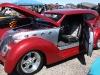 2012 Oracle Spring Run Car Show_057