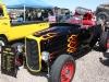 2012 Oracle Spring Run Car Show_059