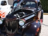 2012 Oracle Spring Run Car Show_081