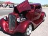 2012 Oracle Spring Run Car Show_084