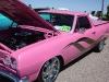 2012 Oracle Spring Run Car Show_087
