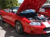 2012 Oracle Spring Run Car Show_095