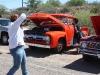 2012 Oracle Spring Run Car Show_100