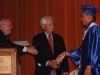 SMHS Baccalaureate_041