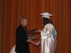 SMHS Baccalaureate_044