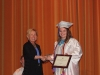 SMHS Baccalaureate_045