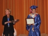 SMHS Baccalaureate_046