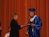 SMHS Baccalaureate_047