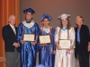 SMHS Baccalaureate_048
