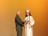 SMHS Baccalaureate_049