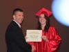 SMHS Baccalaureate_050