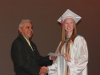 SMHS Baccalaureate_051