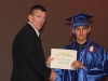 SMHS Baccalaureate_052