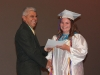 SMHS Baccalaureate_053
