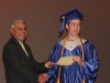 SMHS Baccalaureate_055