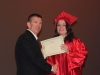 SMHS Baccalaureate_056