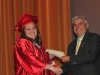 SMHS Baccalaureate_057