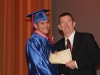 SMHS Baccalaureate_058