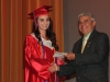 SMHS Baccalaureate_059