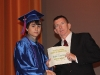SMHS Baccalaureate_060