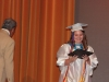 SMHS Baccalaureate_102
