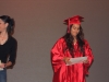 SMHS Baccalaureate_103