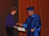 SMHS Baccalaureate_104