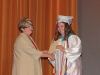 SMHS Baccalaureate_105