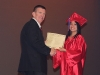 SMHS Baccalaureate_107