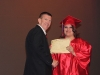 SMHS Baccalaureate_109