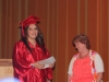 SMHS Baccalaureate_110