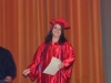 SMHS Baccalaureate_111