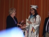 SMHS Baccalaureate_112