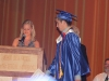 SMHS Baccalaureate_114