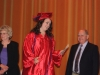 SMHS Baccalaureate_115