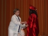 SMHS Baccalaureate_116