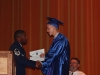SMHS Baccalaureate_120