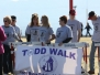 2012 Todd Walk