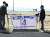 Todd Walk_2639