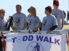Todd Walk_2660